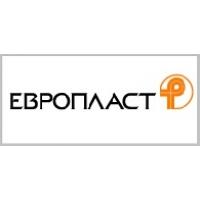 Лепнина Европласт