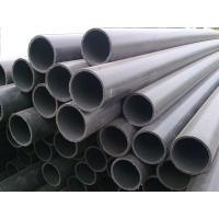 Трубы ПНД технические для прокладки кабеля