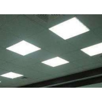 Светодиодные офисные светильники! АИЭ СС-110-140
