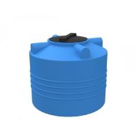 Емкость для воды  ЭВЛ-200