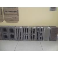 Блоки 20х20х40 от производителя