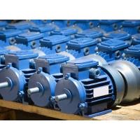 Электродвигатели 220/380В(0,18-11 кВт)