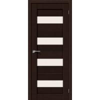 Шпонированные двери Двери Белоруссии Техно