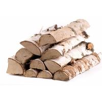 Дрова колотые, доставка дров, дрова сухие