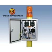 Устройство защиты трубопровода ТУ 3435-005-93719333-2010