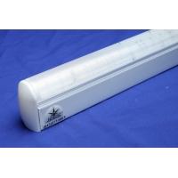 Универсальный накладной светильник НИТЕОС СП-0.5/32 -20