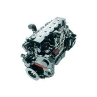 WEICHAI YUCHAI SHANGCHAI фильтра двигателя и детали XCMG части yuchai yc
