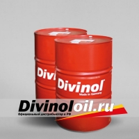 Масло для смазки форм Divinol Plast