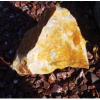 Природный камень КВАРЦИТ