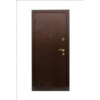 Современные Российские двери БАСТИОН Оптима