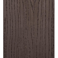 Террасная доска из древесно-полимерного композита Duo Fuse