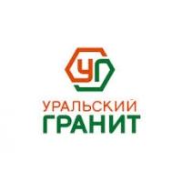 Керамогранит Уральский гранит по оптовым ценам. Доставка по России