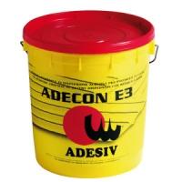 клей  одно компонентный Адезив Адекон