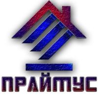 """Натяжные потолки от компании """"Праймус"""""""