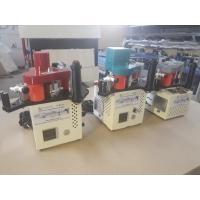 Ручной кромкооблицовочный станок (JBD80, JBT90, JBT102B)  JBD 80