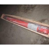 2440-9236B Гидроцилиндр рукояти Doosan S-225LC-V