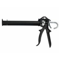 Ручной пистолет  PS 151 для картриджей