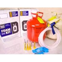 Foam Kit 600 (пенополиуретан ППУ своими руками) от производителя Toach n Seal