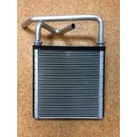 Радиатор отопителя ND116140-0050