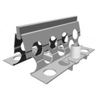 Направляющие рельс-формы В45 для устройства опалубки полов