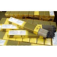 Сварочные электроды OK 46.00,ф-3;4 ESAB-СВЭЛ ф - 1,6; 3; 4 мм
