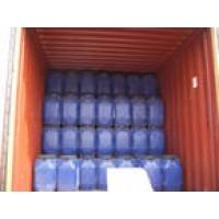 Гипохлорит кальция Китай Барабан  пластиковый 50 кг