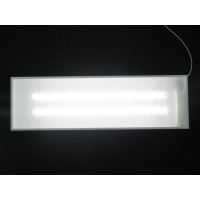 Светильник светодиодный бытовой Энерго-Сервис ЖКХ48 IP20