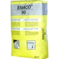 Сухая смесь BASF Эмако 90 / emaco 90