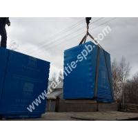 Газобетонные блоки с доставкой ЕвроАэроБетон