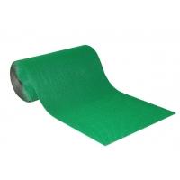 Щетинистое покрытие в рулонах 1,0х10 м