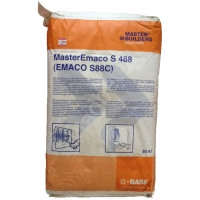 Эмако (Emaco 90, 88)
