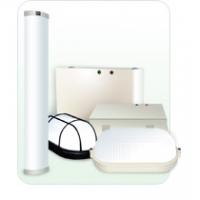 Светодиодный светильник с компенс. коэф. мощности СС-15220-П-Ф Телеинформсвязь
