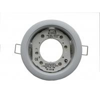 Точечные светильники Ecola GX 53H4, GX70H5