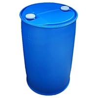Продажа пластиковых бочек 227 литров и тары