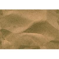 Щебень, песок, ОПГС