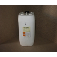 ISALCONE  A - силиконовая защитная пропитка Viero Италия