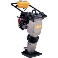 Вибротрамбовка ENAR PC85