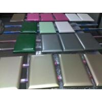 Продаю краску для мдф и стекла Enameru