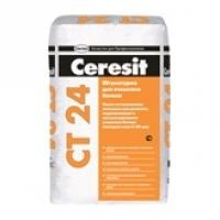 Цементная смесь Henkel Ceresit CT24