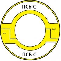Скорлупа ППУ конструкционная Polins СПл
