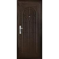 Входные двери Kolledei Экокном