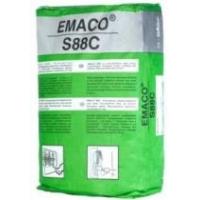 ЭМАКО С88Ц EMACO EMACO s88c