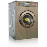 Машина стирально-отжимная Вязьма Вега В10-322