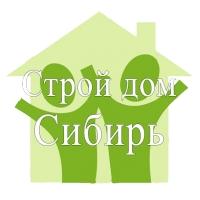 Пеноблок опилкоблок теплоблок строительные смеси МСК 700