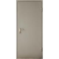 Противопожарная дверь Greendoors ДПМ-1
