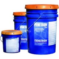 Гидроизоляция бетона Пенетрон Проникающая