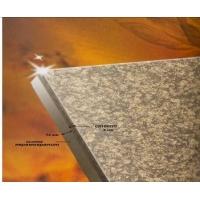 Эксклюзивный материал. MicroCrystal Керамогранит со стеклом.