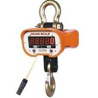 Крановые весы, подвесные весы, динамометры,  автомобильные весы NingBo Benui Electric company
