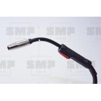 Сварочная горелка 3м SMP HRMF45