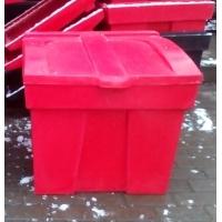 Ящики для песка Чистовод